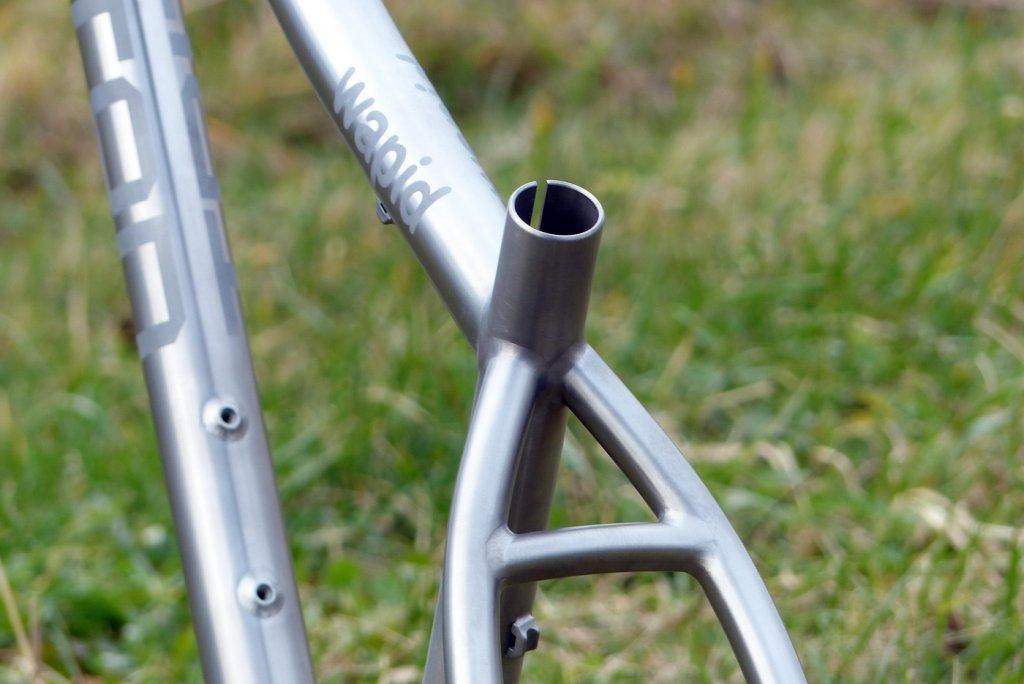 Triton Bikes. Titanium frames handmade in Russia. Anyone? :)-p1050630_resize.jpg