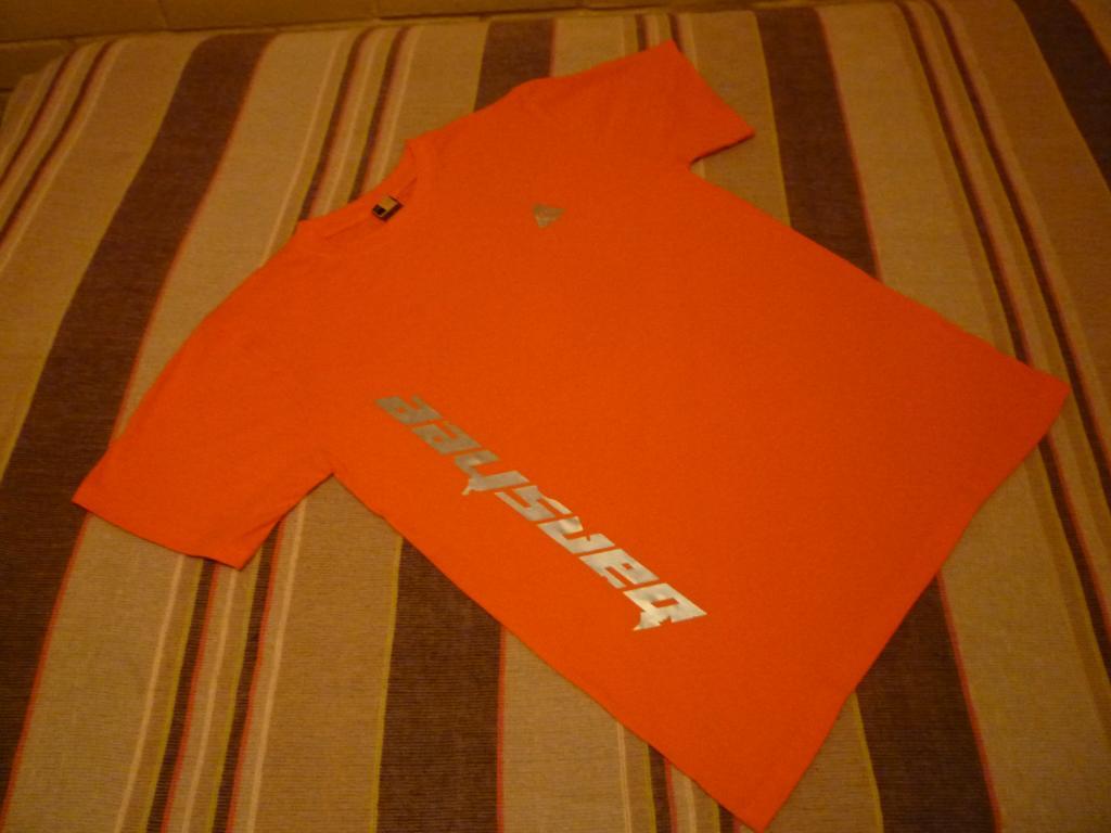 Banshee Gear-p1050631.jpg