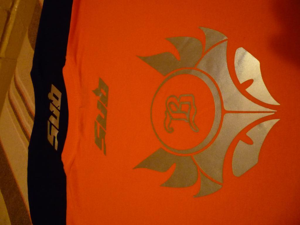 Banshee Gear-p1050638.jpg