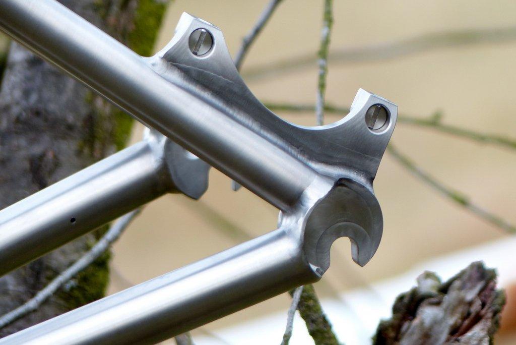 Triton Bikes. Titanium frames handmade in Russia. Anyone? :)-p1050649_resize.jpg