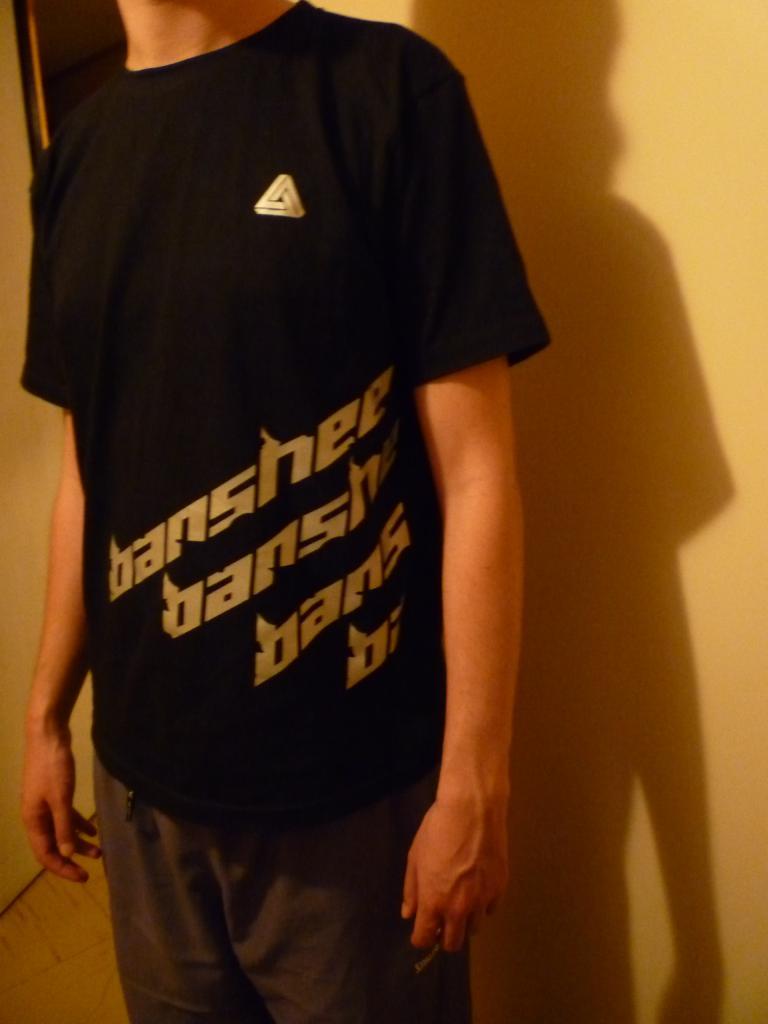 Banshee Gear-p1050652.jpg