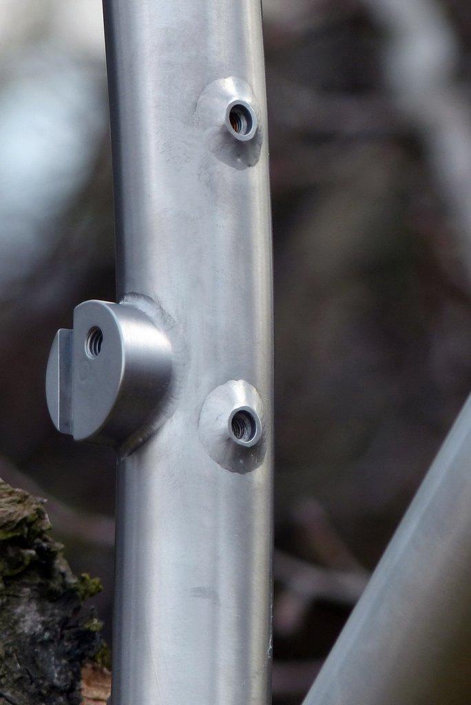Triton Bikes. Titanium frames handmade in Russia. Anyone? :)-p1050655_resize.jpg