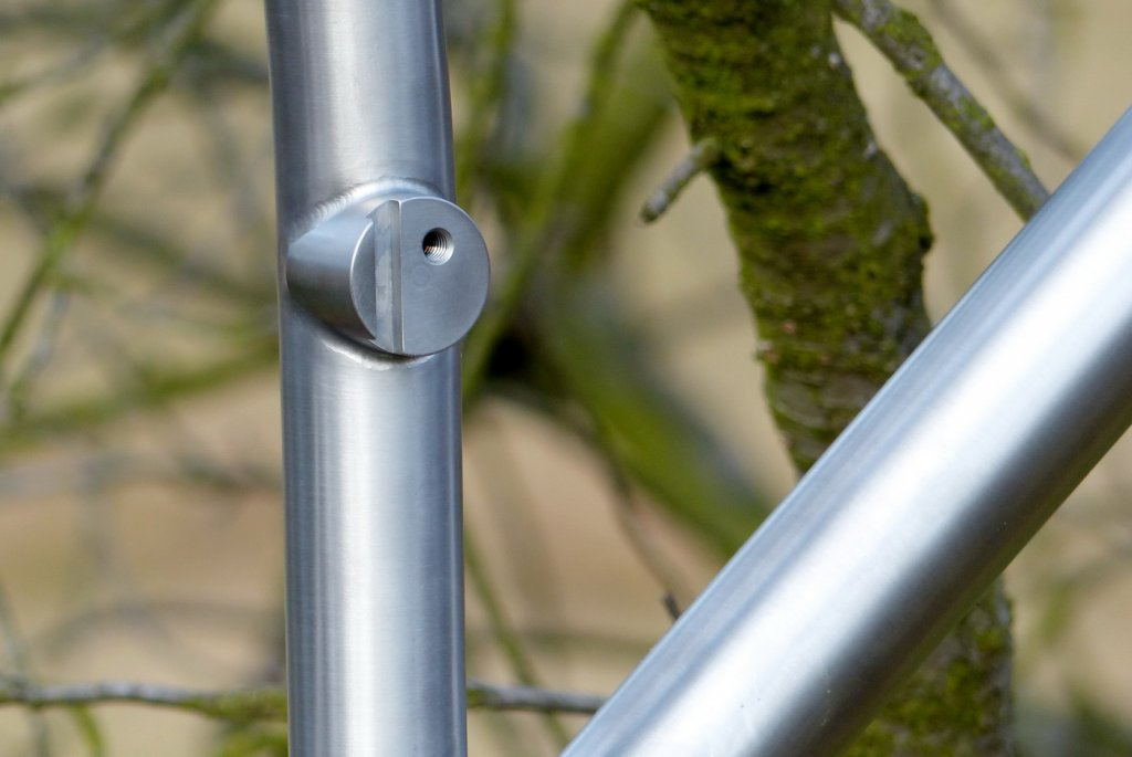 Triton Bikes. Titanium frames handmade in Russia. Anyone? :)-p1050672_resize.jpg