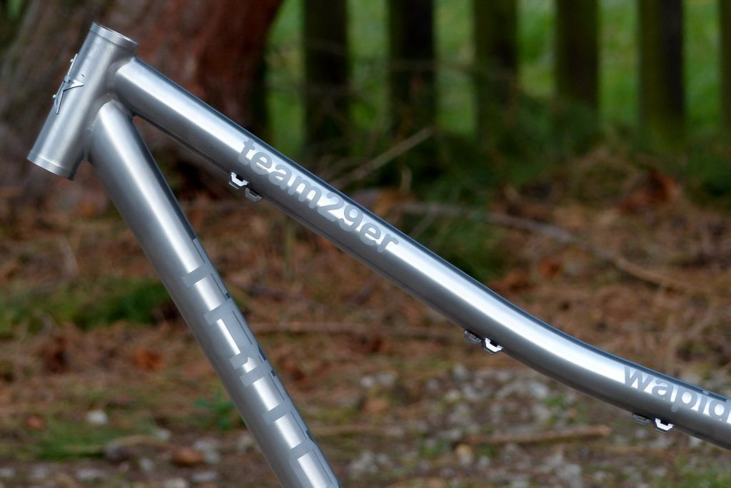 Triton Bikes. Titanium frames handmade in Russia. Anyone? :)-p1050678_resize.jpg