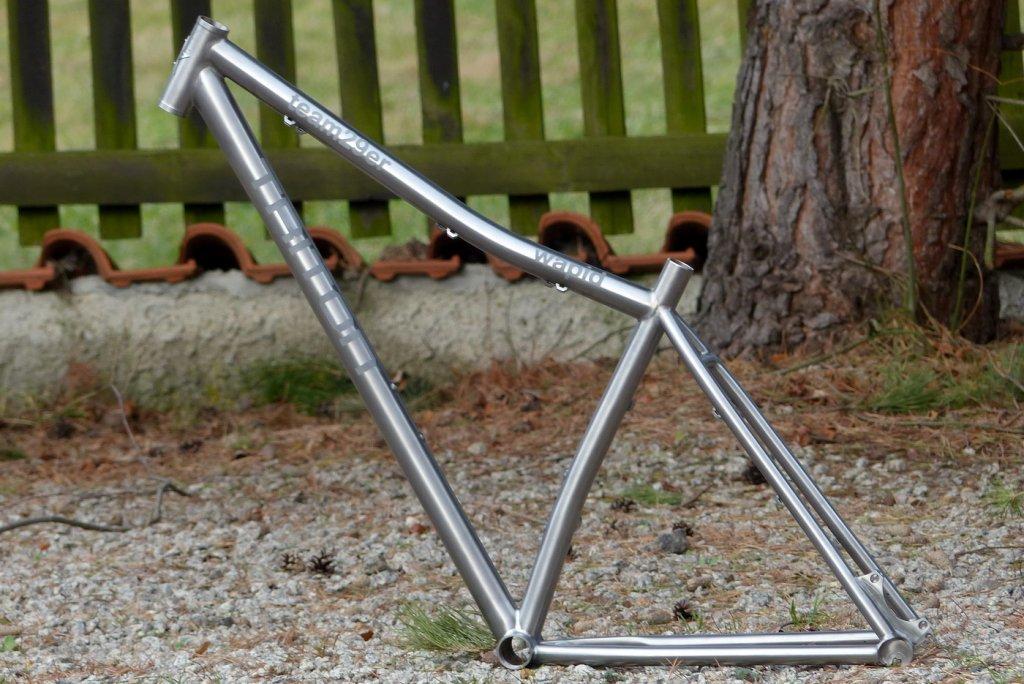 Triton Bikes. Titanium frames handmade in Russia. Anyone? :)-p1050682_resize.jpg