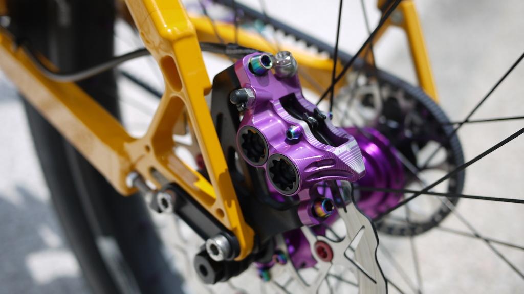 Daily fatbike pic thread-p1050694.jpg