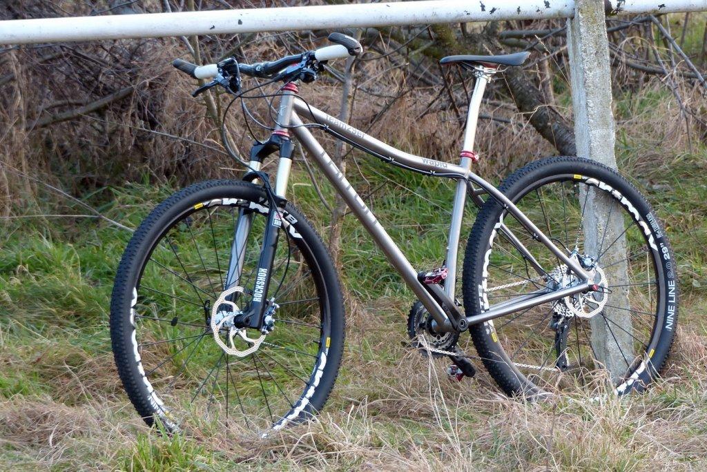 Triton Bikes. Titanium frames handmade in Russia. Anyone? :)-p1050761_resize.jpg