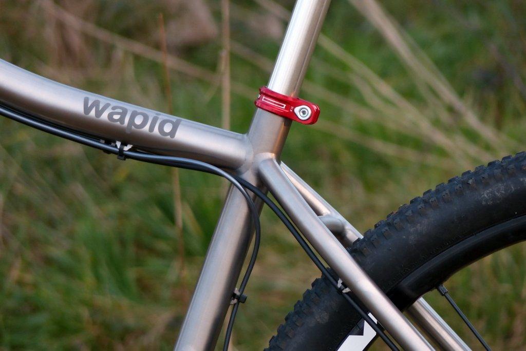 Triton Bikes. Titanium frames handmade in Russia. Anyone? :)-p1050767_resize.jpg