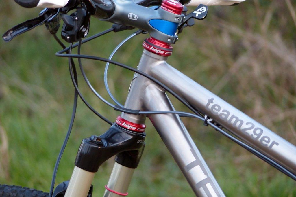 Triton Bikes. Titanium frames handmade in Russia. Anyone? :)-p1050769_resize.jpg