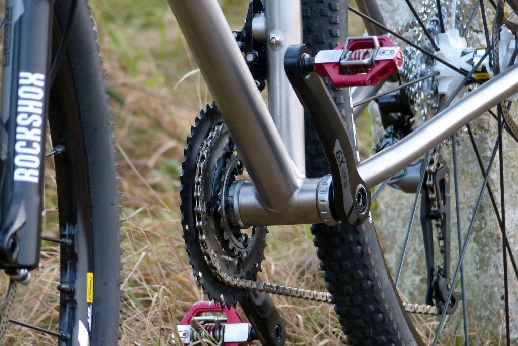 Triton Bikes. Titanium frames handmade in Russia. Anyone? :)-p1050776_resize.jpg
