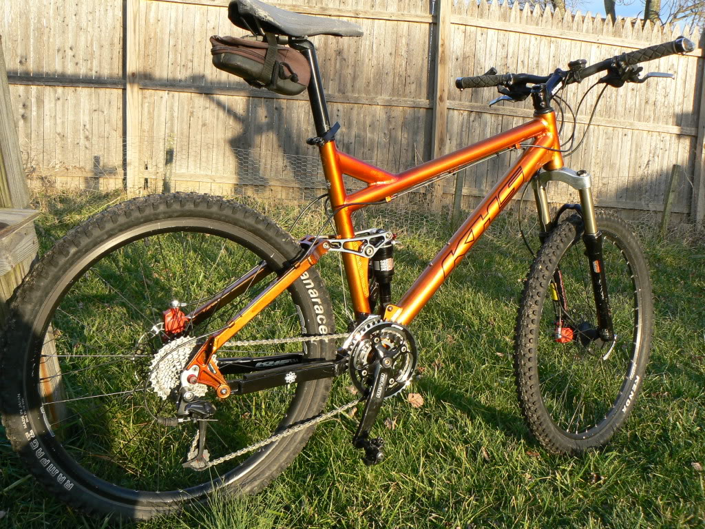 "Show off your ""Orange coloured"" mountain bikes here-p1050797.jpg"
