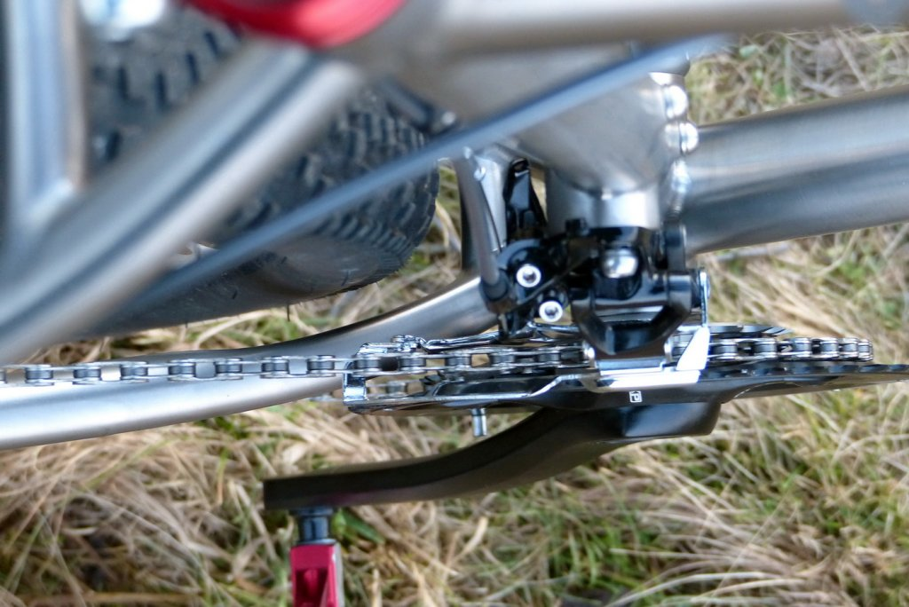 Triton Bikes. Titanium frames handmade in Russia. Anyone? :)-p1050825_resize.jpg