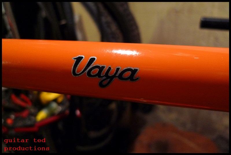 Vaya Builds-p1050934.jpg