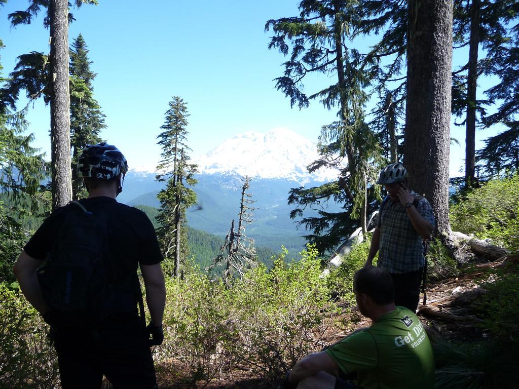 Osborne Mountain Weekend-p1060187-xl.jpg