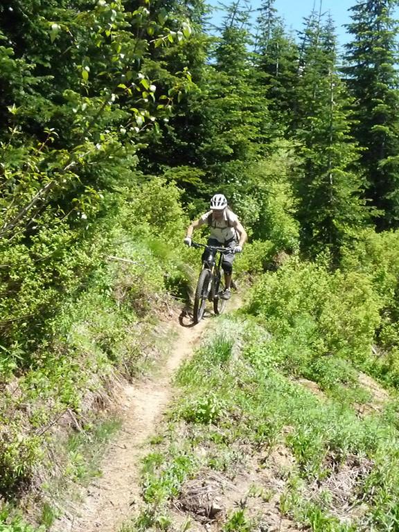Osborne Mountain Weekend-p1060204-xl.jpg