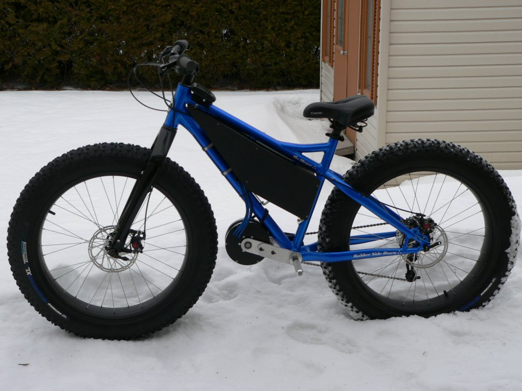 "RSD Bikes ""The Mayor""-p1060433.jpg"