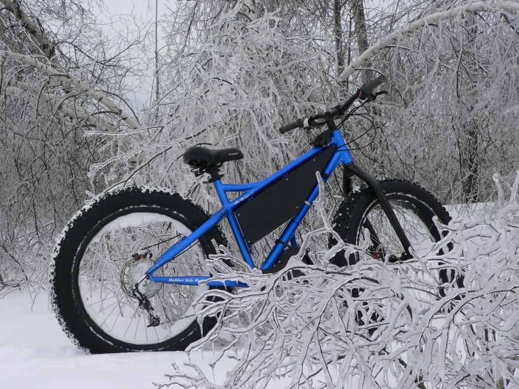 "RSD Bikes ""The Mayor""-p1060493.jpg"