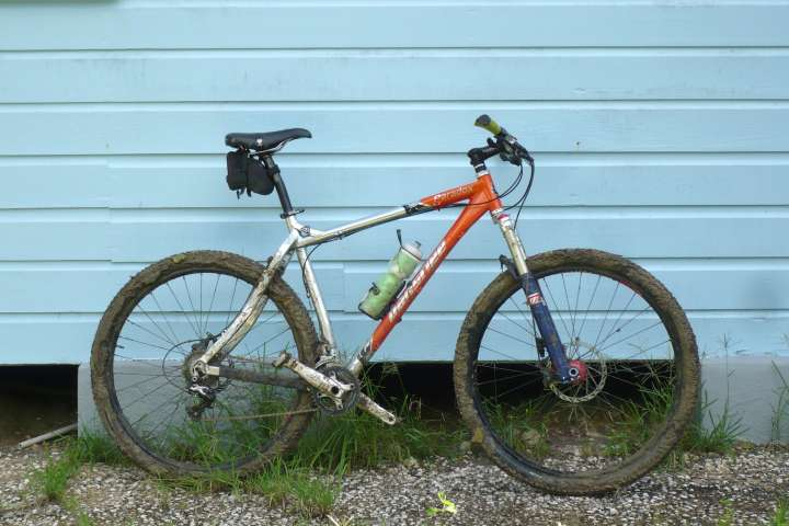 2017 Banshee bikes: News, rumours, speculation etc-p1060538_fb.jpg