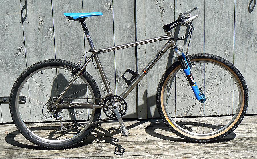 Show Your Habanero Cycles Ti Bikes-p1060543.jpg