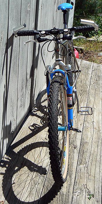 Show Your Habanero Cycles Ti Bikes-p1060545.jpg
