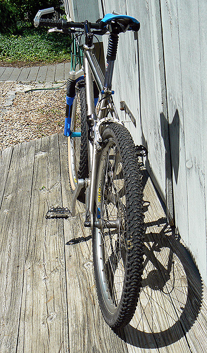 Show Your Habanero Cycles Ti Bikes-p1060546.jpg
