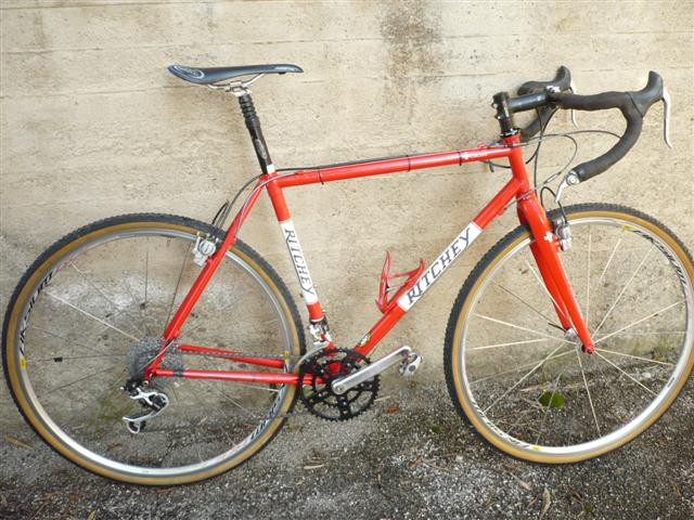 Anyone riding a Ritchey Swiss Cross 2012/ 2013 model in size 57?-p1060686-small-.jpg