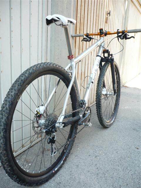 FTW Industries Mategua with Brake force One brakes and Kilo fork: a short review-p1060709-small-.jpg