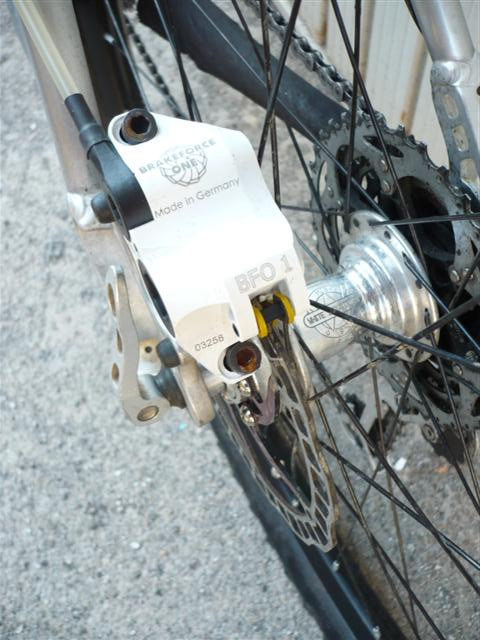 FTW Industries Mategua with Brake force One brakes and Kilo fork: a short review-p1060713-small-.jpg