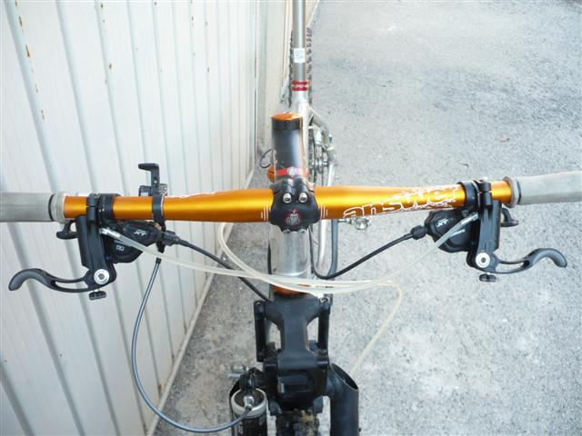 FTW Industries Mategua with Brake force One brakes and Kilo fork: a short review-p1060716-small-.jpg