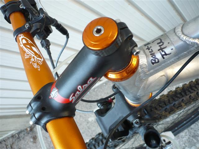 FTW Industries Mategua with Brake force One brakes and Kilo fork: a short review-p1060719-small-.jpg