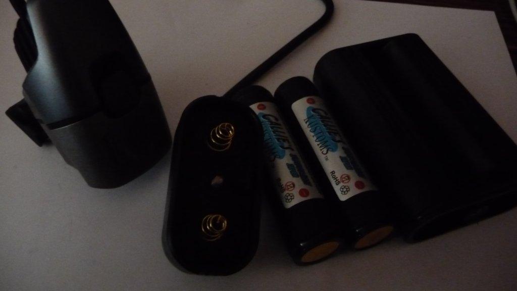 The Battery Thread: 2013-p1060777.jpg
