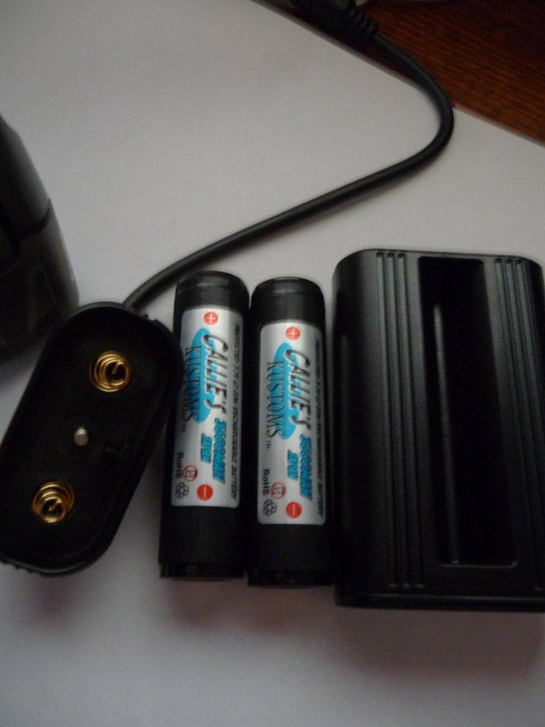Fenix BA4C Case found-p1060781.jpg