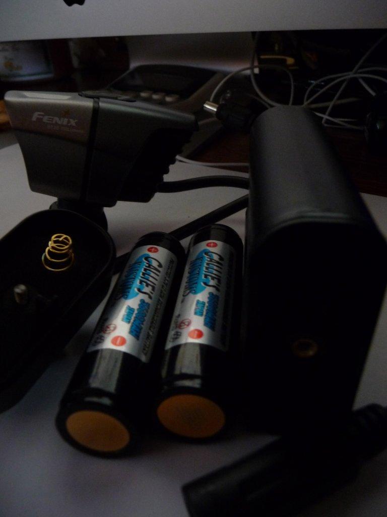The Battery Thread: 2013-p1060783.jpg