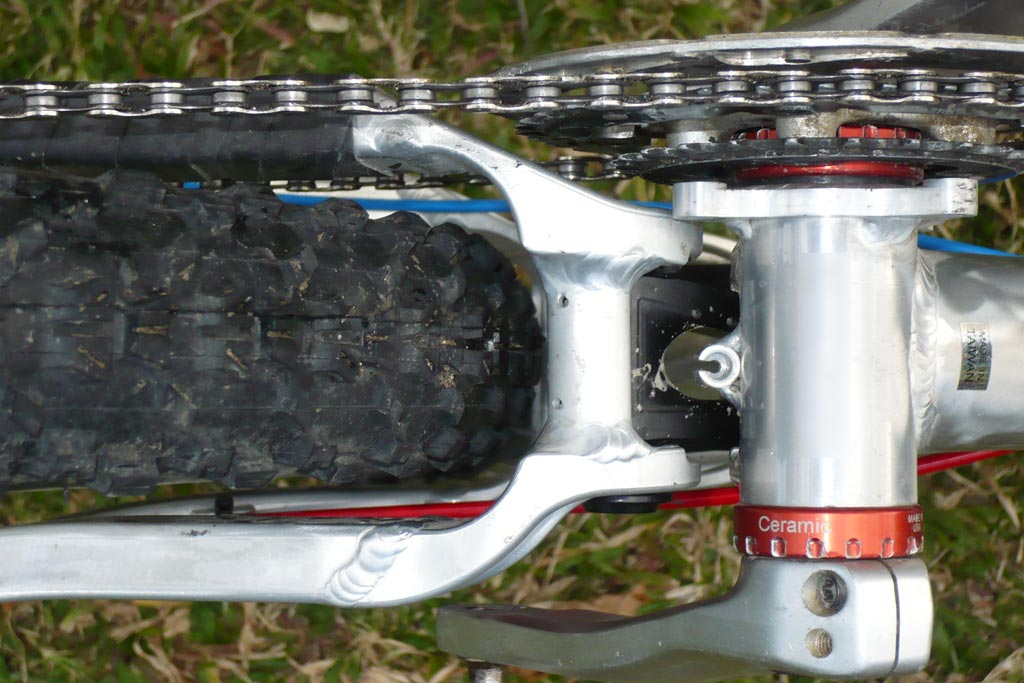 Full suspension and 50mm rabbit hole,Knard 29x3.0???-p1060821.jpg