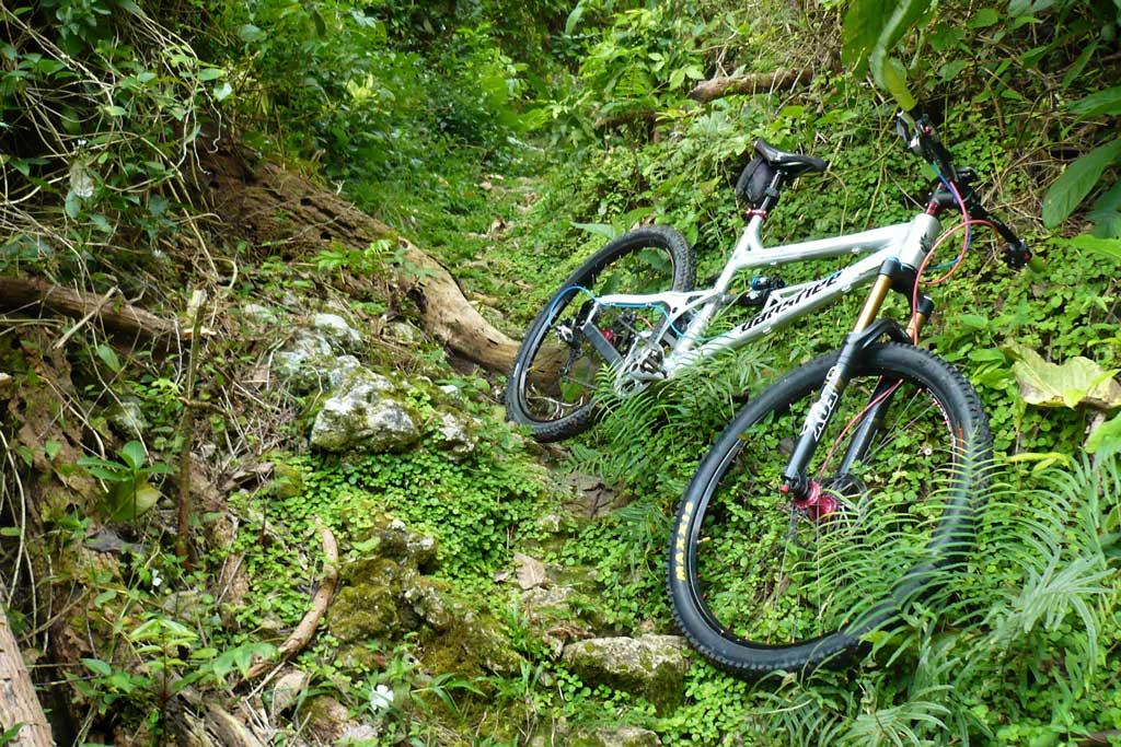 Most UNDER rated Mountain Bike destination /town?-p1060871_b.jpg