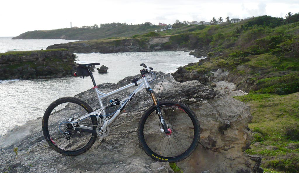 Most UNDER rated Mountain Bike destination /town?-p1060945.jpg