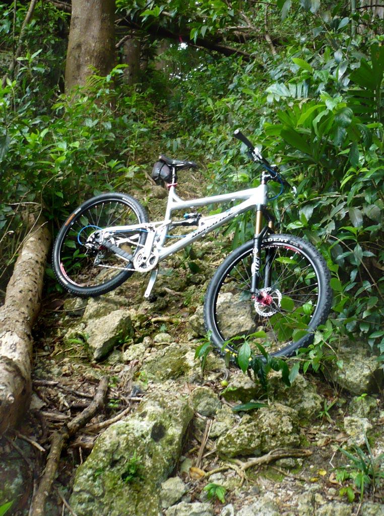 Most UNDER rated Mountain Bike destination /town?-p1070075.jpg
