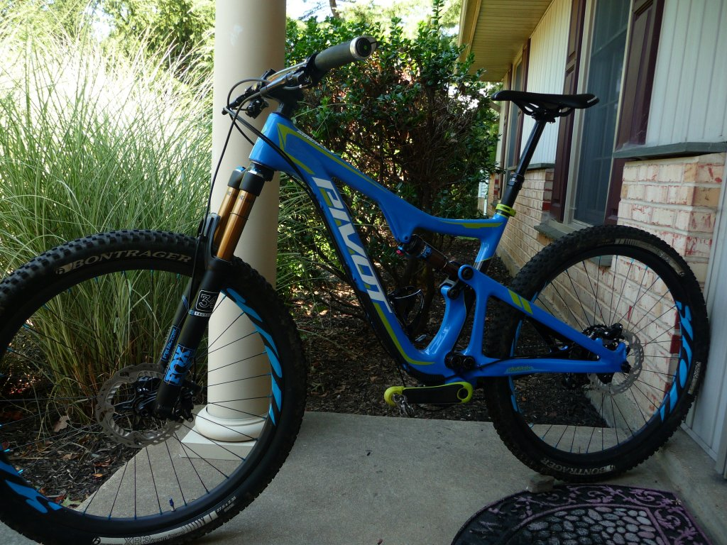 Post Pictures of your 29er-p1070197.jpg