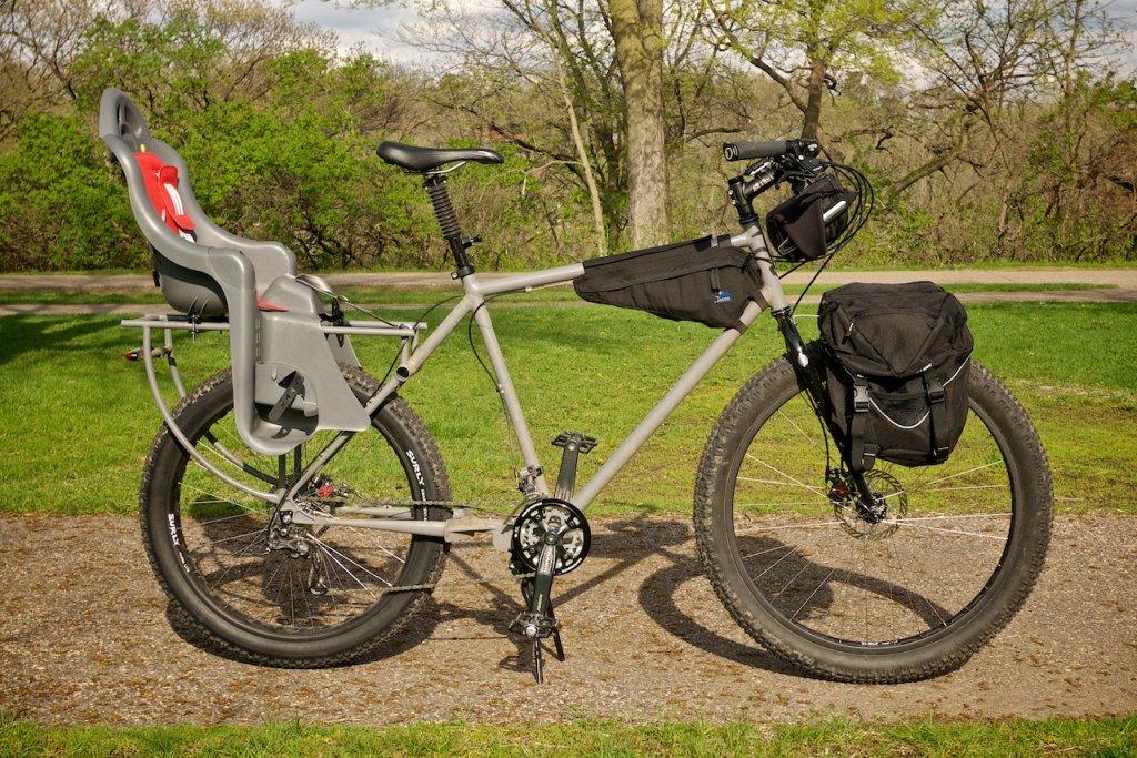 Fat Cargo Bike-p1070345.jpg