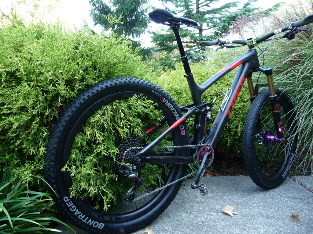 """The """"Holy Grail"""" of FS 29er Trail bike?-p1070584.jpg"""