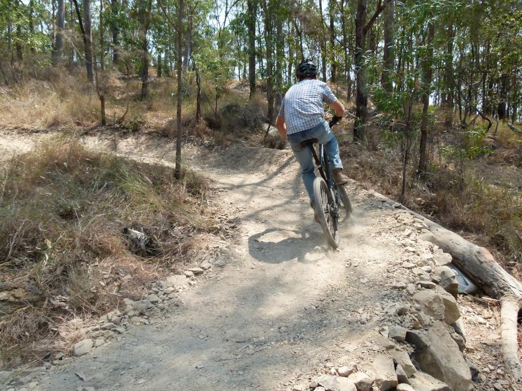 Climbing Berms-p1070913-1.jpg