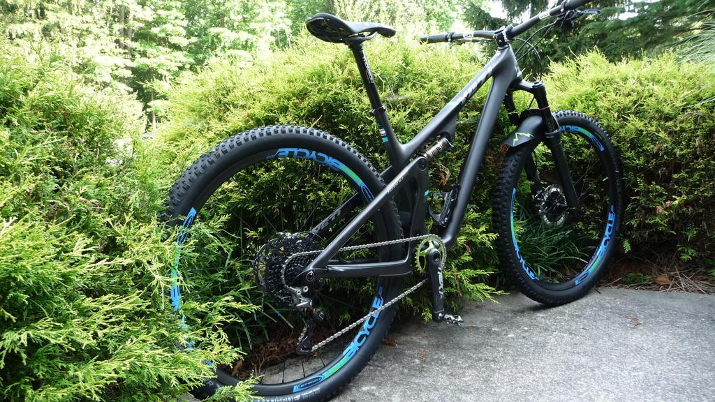 """The """"Holy Grail"""" of FS 29er Trail bike?-p1070985.jpg"""