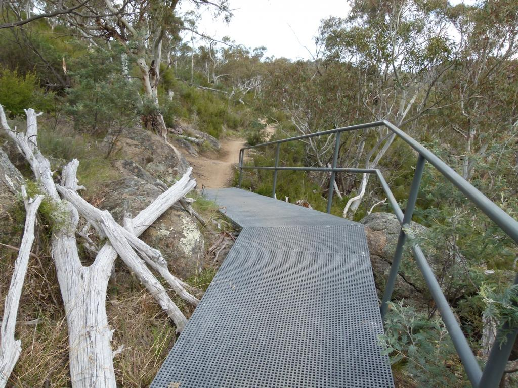MTB bridges using steel bar joists-p1070991-1.jpg