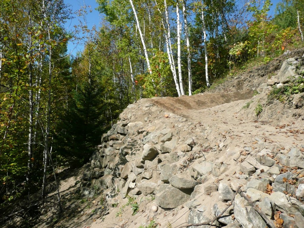 Fantastic Trail Building at Mt. St. Marie (Ottawa area)-p1080275.jpg