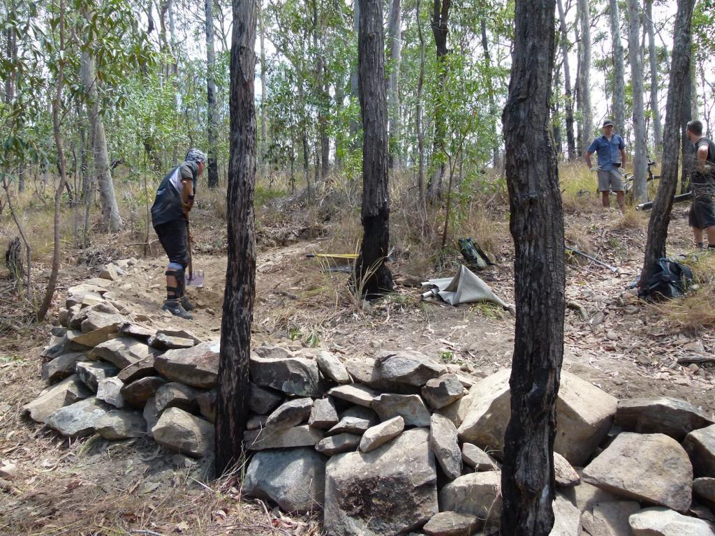 Climbing Berms-p1080683-1.jpg