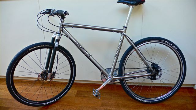 Post Pictures of your 29er-p1080740.jpg