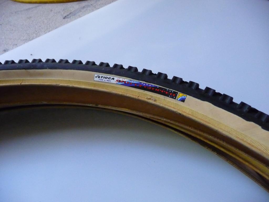 Vintage Cross Bike Thread CX-p1080933.jpg