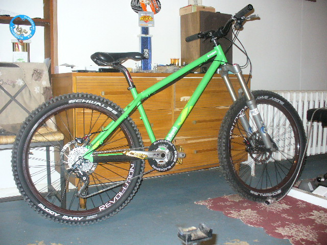 ns bikes surge 2 hardtail build !!!-p1090227.jpg