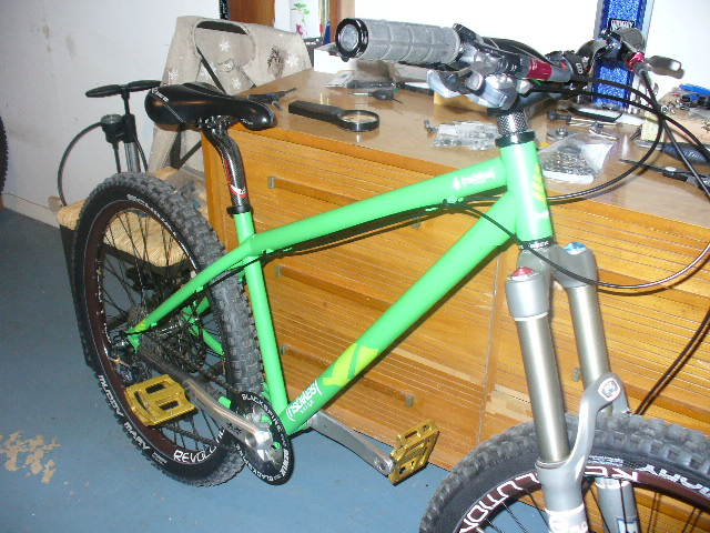 ns bikes surge 2 hardtail build !!!-p1090228.jpg