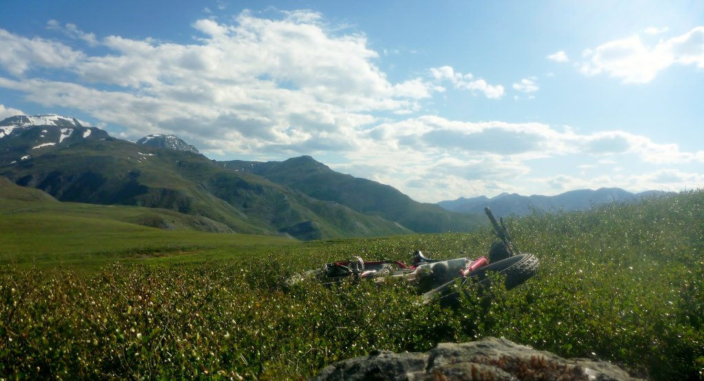 Daily Alaska mtb picture thread-p1090592-small-.jpg